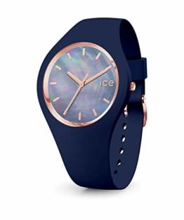 ICE-Watch - -Armbanduhr- 017127 - 1