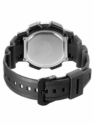 Casio Collection Herren Armbanduhr AE-1000W-1BVEF - 3