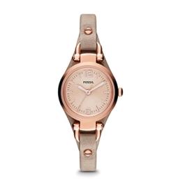 Fossil Damen-Uhren ES3262 - 1
