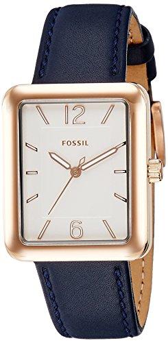Fossil Damen-Uhren ES4158 - 1