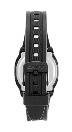 Casio Collection Herren-Armbanduhr W2011AVEF - 2