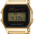 Casio Collection Unisex-Armbanduhr A159WGEA 1EF - 1