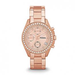 Fossil Damen-Uhren ES3352 - 1
