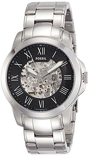 Fossil Herren-Uhren ME3103 - 1