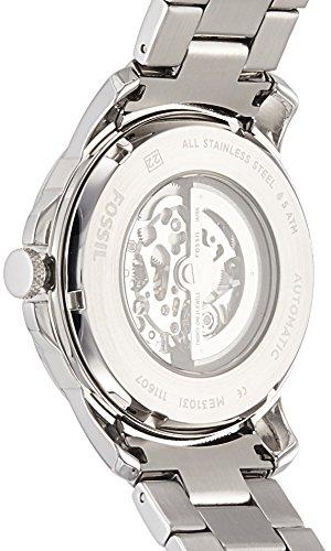 Fossil Herren-Uhren ME3103 - 2