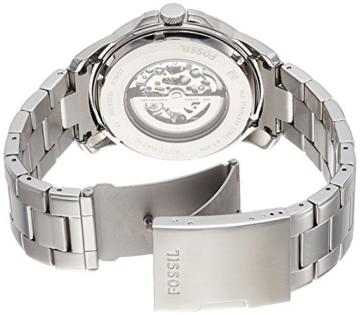 Fossil Herren-Uhren ME3103 - 3