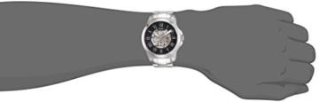 Fossil Herren-Uhren ME3103 - 5