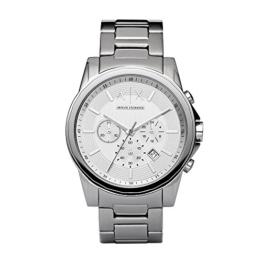 Armani Exchange Herren-Uhr AX2058 - 1