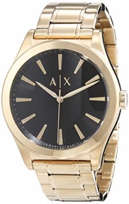 Armani Exchange Herren-Uhr AX2328 - 1