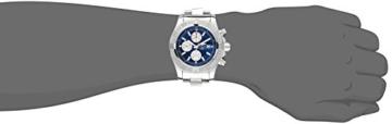 Breitling A1337111_C871_168A mechanisch automatisch Herren-Armbanduhr - 2