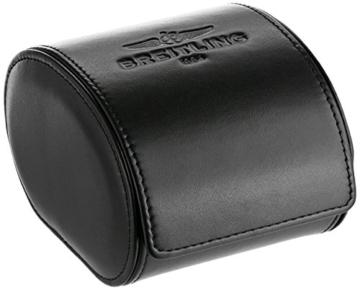 Breitling A1337111_C871_168A mechanisch automatisch Herren-Armbanduhr - 3