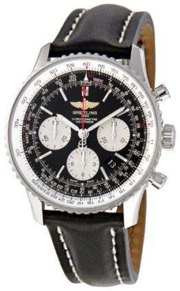 Breitling ab012012-bb01–Armbanduhr Herren - 1