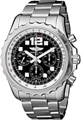 Breitling - -Armbanduhr- A2336035-BA68 - 1