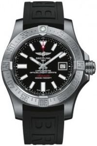 Breitling Avenger II Seawolf A1733110.BC30.152S.A20SS.1 - 1