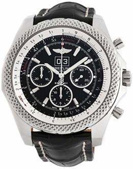 Breitling Bentley 6.75 - 1