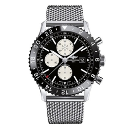 Breitling Chronoliner Y2431012/BE10/152A - 1