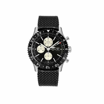 Breitling Chronoliner Y2431012/BE10/256S - 1