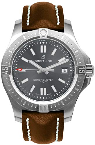 Breitling Chronomat Colt Automatic 41 A17313101F1X2 - 1