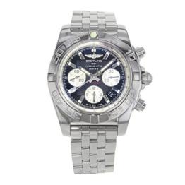 Breitling Herren AB011011/B967–Armbanduhr - 1
