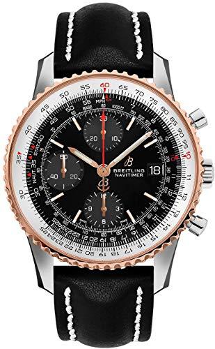 Breitling Navitimer 1 B01 Chronograph 41 U13324211B1X1 - 1