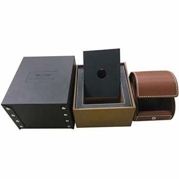 Breitling Navitimer 1 B01 Chronograph 43 AB0121211B1P1 - 2