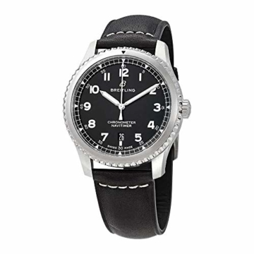 Breitling Navitimer 8 Automatic 41 A17314101B1X1 - 1