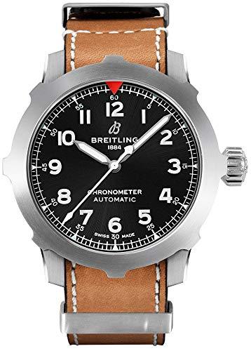 Breitling Navitimer Super 8 B20 Automatic46 AB2040101B1X1 - 1