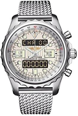 Breitling Professional Chronospace A7836534|G705|150A - 1