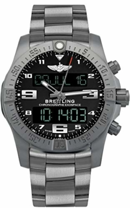Breitling Professional Exospace B55 EB5510H1/BE79/181E - 1