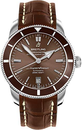 Breitling Superocean Heritage II 46 Herrenuhr AB202033/Q618-757P - 1