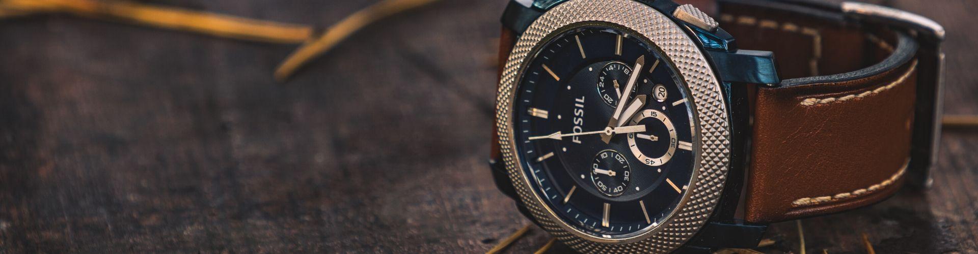 Uhren -Preise vergleichen und online kaufen