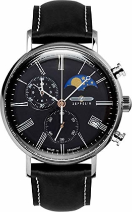 Zeppelin Watch 7194-2 - 1