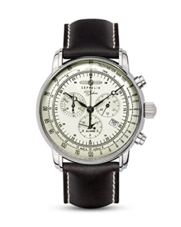 Zeppelin Watch 8680-3 - 1