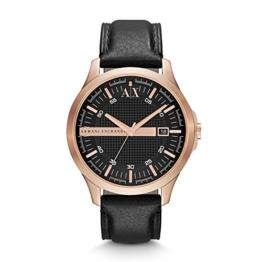 Armani Exchange Herren-Uhr AX2129 - 1