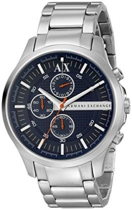 Armani Exchange Herren-Uhr AX2155 - 1