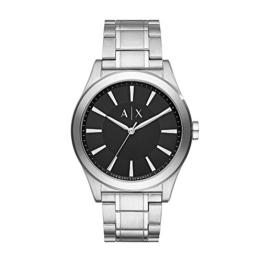 Armani Exchange Herren-Uhr AX2320 - 1