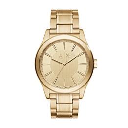 Armani Exchange Herren-Uhr AX2321 - 1