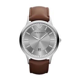 Emporio Armani Herren-Uhren AR2463 - 1