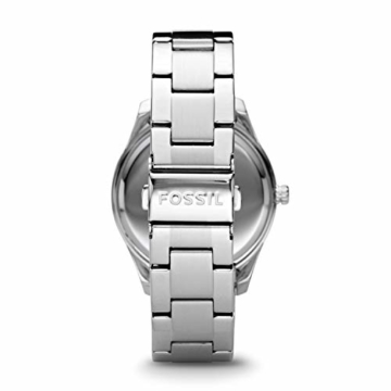 Fossil Damen-Armbanduhr Ladies Dress Analog Quarz ES2860 - 7