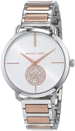 Michael Kors Damen-Uhren MK3709 - 1