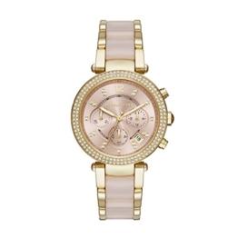 Michael Kors Damen-Uhren MK6326 - 1