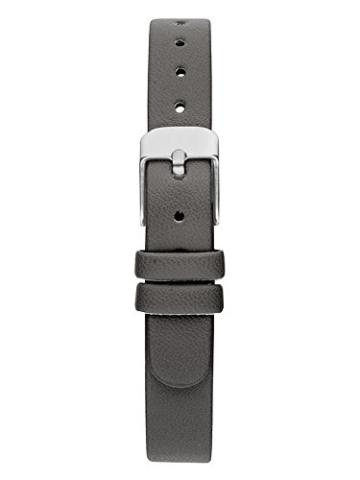s.Oliver Damen-Armbanduhr SO-3239-LQ - 3