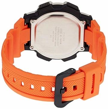 Casio Collection Herren Armbanduhr AE-1000W-4AVEF - 2