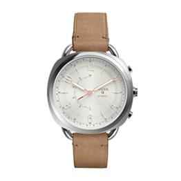 Fossil Damen Uhr FTW1200 - 1