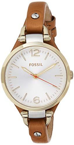 Fossil Damen-Uhren ES3565 - 1