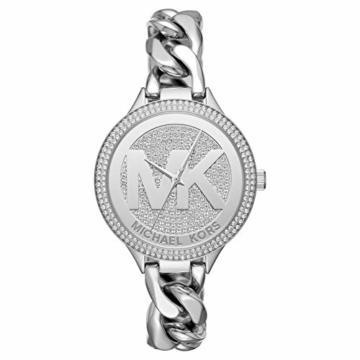 Michael Kors MK3473 Damen Armbanduhr - 1