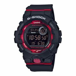 Casio Herren-Armbanduhr GBD-800-1ER - 1