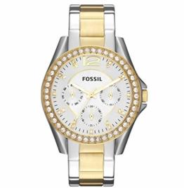 Fossil Armbanduhr ES3204 - 1