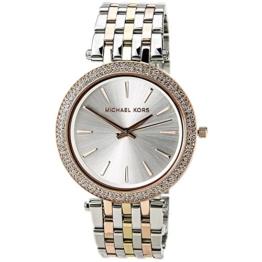 Michael Kors Damen-Uhren MK3203 - 1