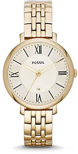 Fossil Damen-Uhren ES3434 - 1